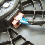 honda-civic-heater-fan-motor-2004-2005-5B35D-2437-p.jpg
