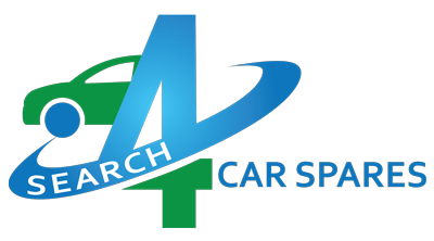 Search 4 Car Spares