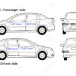 toyota-rav4-front-right-door-window-switch-1994-1997-5B55D-3114-p.png