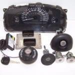 vauxhall-agila-engine-ecu-kit-0261208397-2003-2006-1231-p.jpg